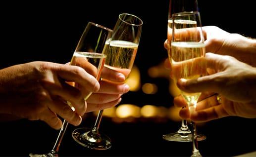 photo-champagne